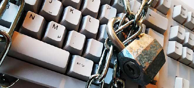 lockdownfilter