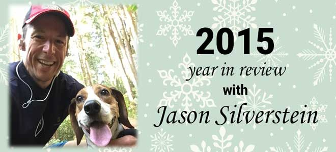 year_in_review_jason_and_pup