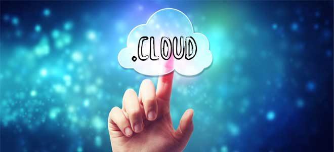 march-cloud-709x300