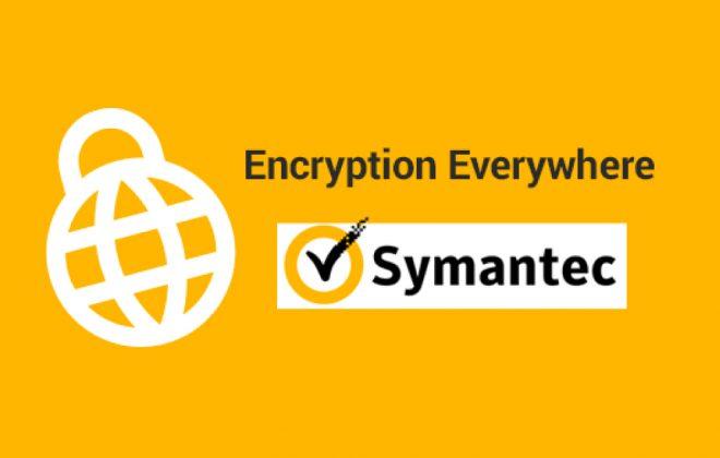 ee_symantec