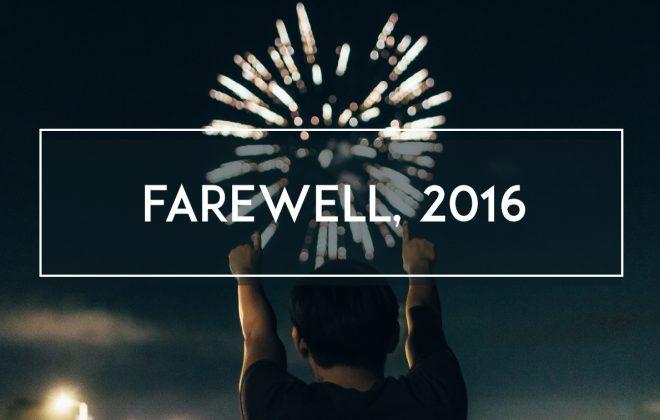 farewell2016